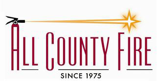 All County Fire